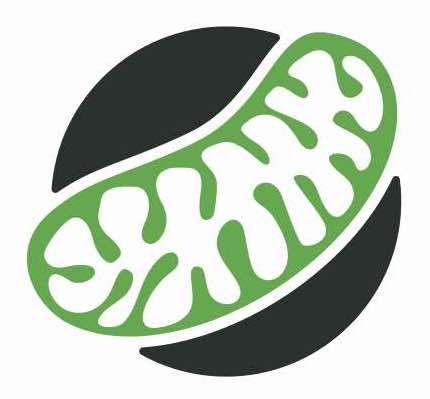 World Mitochondrial Disease Week logo